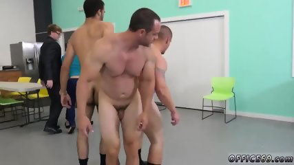 Gay man sucking cock for straight verbal Teamwork makes dreams come true