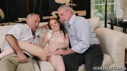 Strapon old guy Online Hook-up