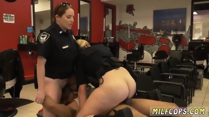 Redhead public squirt and hardcore throat fuck xxx Robbery Suspect Apprehended