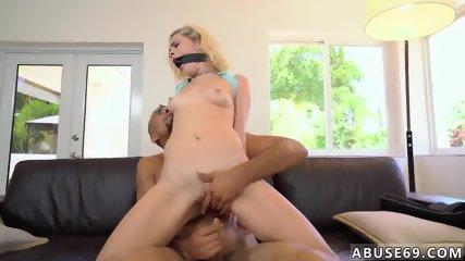 Hot hardcore threesome hd Kimberly earned her reward for fine behavior. - scene 1