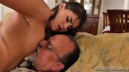 Biggest fake cumshot compilation and ugly old granny first time Chillin with a steamy - scene 4
