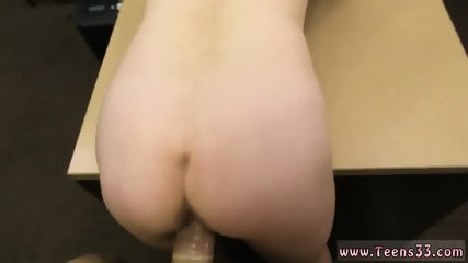 Big tits mom fuck crony boss s daughter xxx Bringing out the giant guns! - scene 8