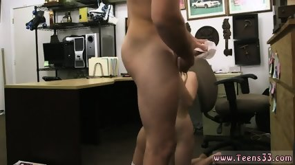 Big tits mom fuck crony boss s daughter xxx Bringing out the giant guns! - scene 11