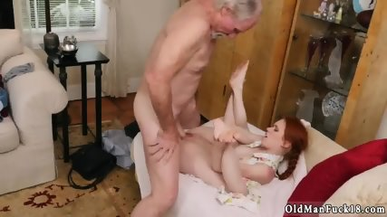 Amateur mature anal and swallow Online Hook-up - scene 3