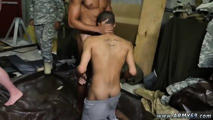 Family nude gay sex galleries Fight Club - scene 6