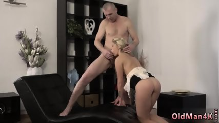Welcome home blowjob first time For sure this provocation finished with a steamy