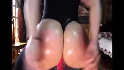 WOW! Exciting wet pussy - 770cams.com