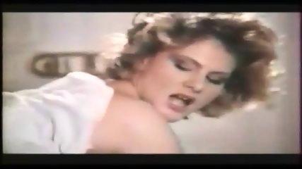 Nurse Milf With Big Tits - scene 8