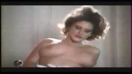 Nurse Milf With Big Tits - scene 12