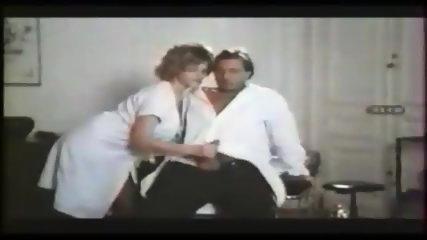 Nurse Milf With Big Tits - scene 4