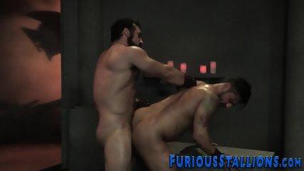 Teen pussy oozing gallery