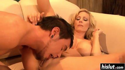 Mature Horny Sex In Ogre
