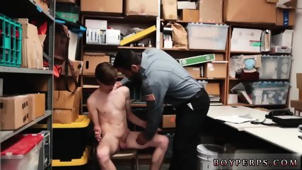 "Police penis clips gay 18 year old Caucasian male, 5 11,"" entered a vape shop with a"