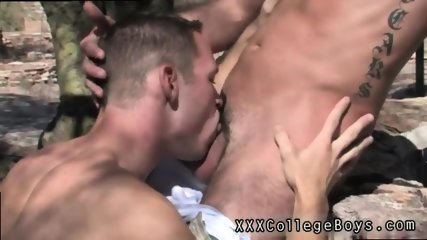 Boner underwear ass gay twink Caiden helped him by forcing him to DT that beef whistle