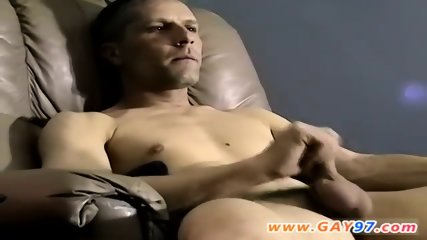 Amateur barely legal nude guys gay Nervous Chad Works It Good