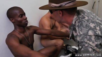 Grampa gay sex