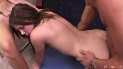 Fun With Young And Mature - scene 12