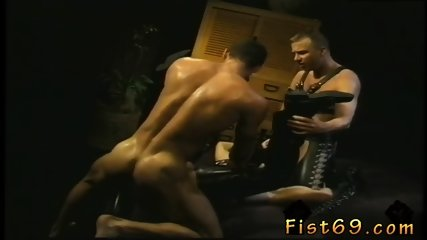 Boy sport nude gay sex and hardcore video of each steps It s a three-for-all adult