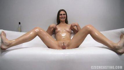 Nice Body Of Sweet Amateur - scene 12