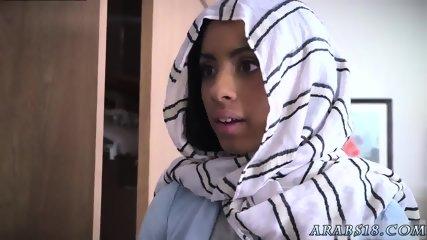 Arab man fucks white xxx BJ Lesally s sons with Mia Khalifa