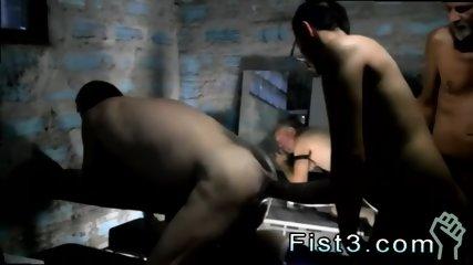 Teen filipino boys gay sex stories Seth Tyler & Kendoll Mace Get Caught
