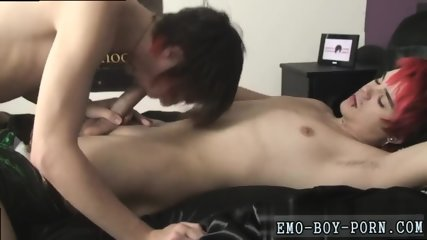 Emo boys wearing sexy lingerie and gay anal As promised this week we have Drake Blaize