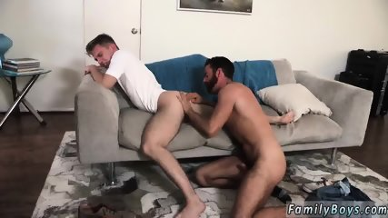 Boys to fuck big cock video gay his fury and possessiveness only escalated!