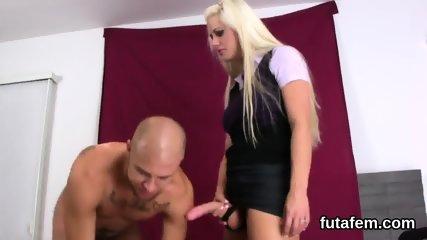 Xxx sexy mature porn pics