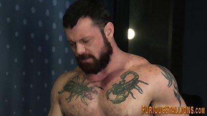 Arab raw sex