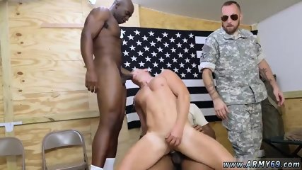 Dicks army gay Staff Sergeant knows what is greatest for us.
