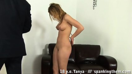 Sex Slave On Duty - Tanya - scene 12
