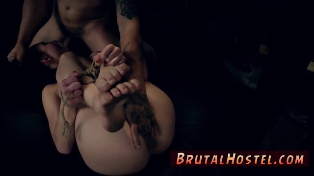 Brutal violent anal fuck first time Best pals Aidra Fox and Kharlie Stone are vacationing