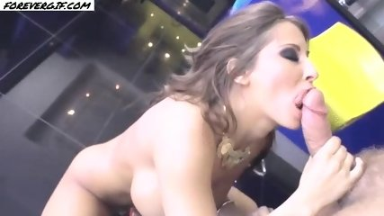 gif MADISON IVY more at FOREVERGIF.COM