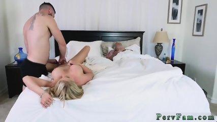 Step mother fucks pal partner s daughter Dont Sleep On Stepmom