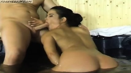 gif ANGELICA BELLA more at FOREVERGIF.COM