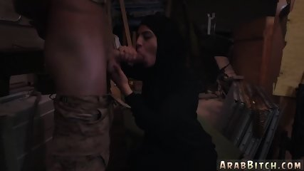 Arab jewish girl and arabic belle dance xxx Pipe Dreams!