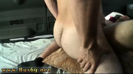 Erotic Image Best double penetration compilation