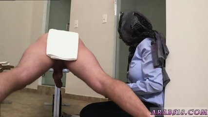 black brother and sister porn videos sweaty sex video