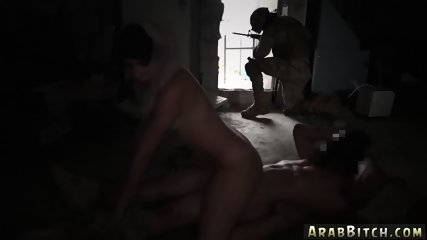 French anal stocking arab and tight pussy Aamir s Delivery