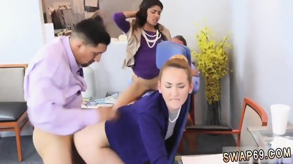 Teen beautiful masturbation hd xxx Bring Your playfellow s daughter To Work Day