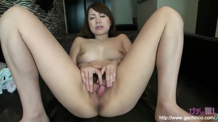 How Deep Is Her Cunt - scene 2