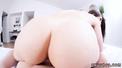Best sex hd xxx Proving Papa Wrong