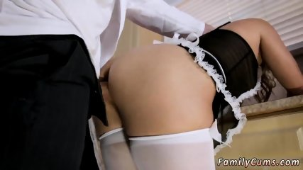 friend s step daughter handjob fucking during Weird Family Sex Science