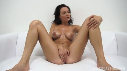 Alluring Amateur With Nice Body - scene 11
