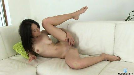 Amazing Pussy Needs Stimulation - scene 9