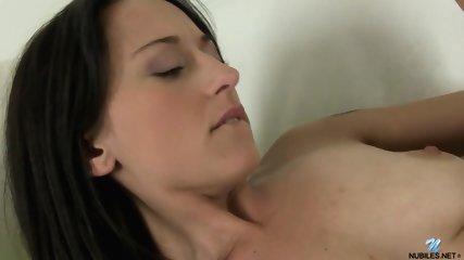 Amazing Pussy Needs Stimulation - scene 10