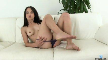 Amazing Pussy Needs Stimulation - scene 4
