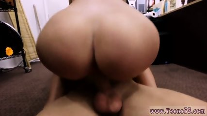 Fat girls licking pussy first time A bride s revenge! - scene 2