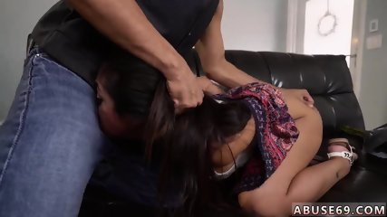 Belly cumshot compilation hd Rough anal fuck-fest for Lexy Bandera s birthday