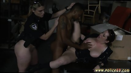 Amateur anal whore first time Cheater caught doing misdemeanor break in - scene 9